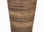 Banana Vase