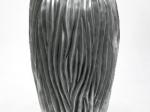 River Vase.