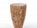 Costa Rica Vase Small