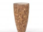 Costa Rica Vase Medium